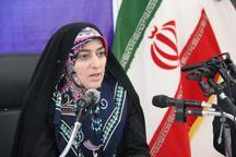 خلخال ثروتمندترین شهر ایران است