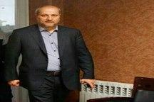 سید مناف هاشمی به عنوان استاندار گلستان منصوب شد