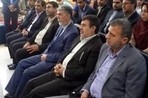 سفر وزیر فرهنگ و ارشاد اسلامی به هرمزگان