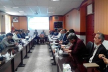 پذیرش 50 دانشجو از محل ماده 28 در دانشگاه کاشمر