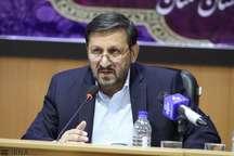سازمان مدیریت بحران با حمایت مجلس شورای اسلامی تقویت شود
