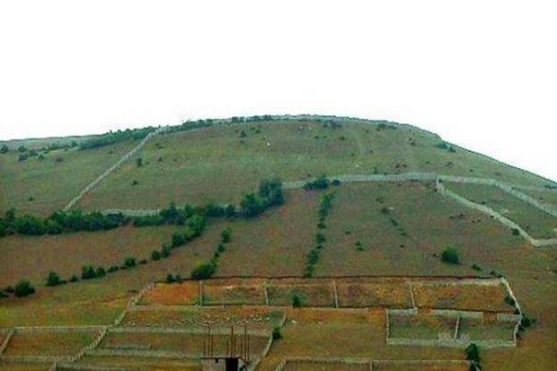 2.5 میلیون هکتار زمین ملی در آذربایجان غربی سنددار شد