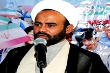 رئیس هیات نظارت دیر بوشهر:شور انتخابات دراین شهرستان نسبت به دوره های قبل بیشتر است