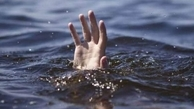 جسد جوان ۲۴ ساله در  سد حسن ابدال زنجان پیدا شد