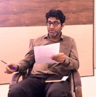 رئیس ارشاد دیر بوشهر:رسانه ها در انعکاس مطالب انتخابات دقت کنند