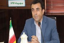 517 آموزشگاه ابتدایی بوشهر زیر پوشش طرح تدبیر