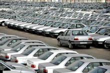قیمت خودروهای داخلی در بازار امروز ۲۹ مرداد ۹۷ + جدول