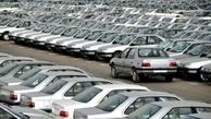 اولتیماتوم وزیر صنعت به خودروسازان برای عمل به تعهدات فروش