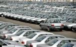 چه خودروهایی بدون افزایش قیمت به مشتری تحویل داده می شود؟