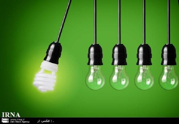 کاهش مصرف مانع از بروز مشکل در تامین برق می شود