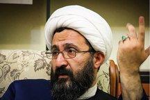 جهاد دانشگاهی با برگزاری همایش حقوق شهروندی رسالتش در پیوند علم و جامعه را عملی نموده است
