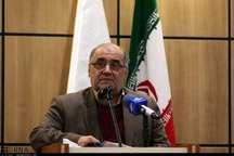 استاندار زنجان : معلمان امین جامعه هستند
