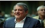 واکنش محسن هاشمی به شائبه شهردار شدنش