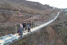 100 میلیارد ریال تسهیلات به پروژه های گردشگری اردبیل پرداخت شد