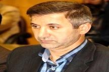 پیام تسلیت مدیرکل تعاون، کار و رفاه اجتماعی مازندران