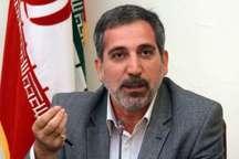 این استان در ارتقای مناسبات ایران و جمهوری آذربایجان نقش کلیدی دارد
