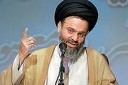 آیت الله حسینی بوشهری:راهیان نور یک فرهنگ عظیم و کم نظیر در فضای جامعه امروز ایران است