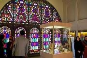 بازدید رایگان از موزههای قزوین به مناسبت روز جهانی موزهها
