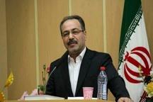 راهاندازی سایت کشت گیاهان دارویی زمینه ساز درآمدزایی برای عشایر استان
