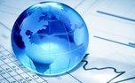 ۵ مهارت فنی که کسب و کار شما را نجات میدهد