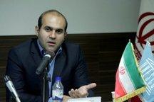 نظامی در اشعارش دانش را به بینش پیوند میدهد  ۳۵ نفر از مشاهیر ایران در فهرست جهانی به ثبت رسیده است