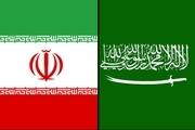 ادعاهای تکراری سعودی علیه ایران: موشکهای شلیک شده به عربستان ایرانی هستند