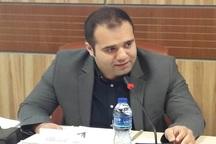 رییس جدید هیات هاکی استان قزوین انتخاب شد