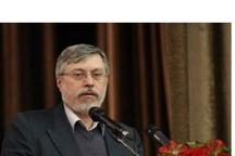 بعضی رسانه های دروغ پراکن ما را برای«سکوت در جلسه شورا» تهدید کردند