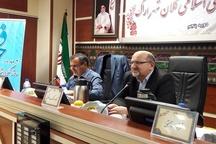 سهم شهرداری از عوارضهای وصولی دولت محقق شود