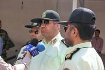 سرعت عمل پلیس عامل تیراندازی در اهواز را غافلگیر کرد