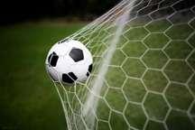 رقابت های فوتبال جوانان کشور  گراش فارس برابر اردبیل پیروز شد