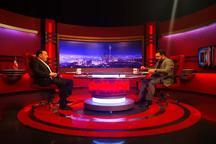 روایت رئیس دفتر رئیسجمهور از حضورش در تلویزیون