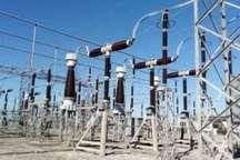 افزایش 12.5 درصد پیک مصرف برق در کامیاران
