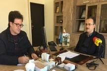پردیس بین المللی علوم پزشکی اردبیل در آذربایجان ایجاد می شود
