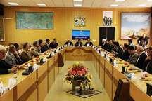 اعضای هیئت اجرایی انتخابات شوراهای اسلامی شهر در شهرستان دماوند معرفی شدند
