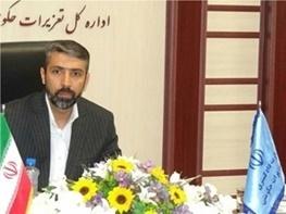 ۵ نفر از دریافت کنندگان ارز دولتی ممنوع الخروج شدند