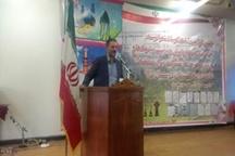 برگزاری جشن موفقیتهای برق منطقهای مازندران و گلستان در سال ۹۵