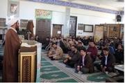 تعالی فرهنگی و اجتماعی جامعه نیازمند تمسک به آموزه های قرآنی است