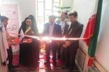 آیین افتتاح اولین نمایشگاه اسناد بلدیه درعمارت تاریخی شهرداری رشت برگزار شد
