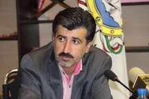 مشارکت مردم در انتخابات به نظام مقدس جمهوری اسلامی اعتبار می بخشد