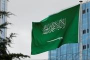 عربستان به ائتلاف دریایی آمریکا میپیوندد