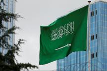 اقدام تلافی جویانه عربستان علیه آمریکا