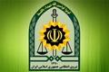 پلیس قزوین ماجرای حمله به علیرضا افتخاری را تشریح کرد
