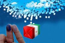 اعضای هیات اجرایی انتخابات ریاست جمهوری در ورامین انتخاب شدند