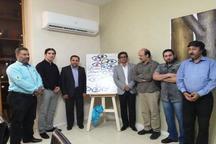 9 گروه نمایشی به بیست و نهمین جشنواره تئاتر خوزستان راه یافتند