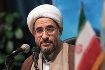 آیتالله اراکی: ایران بدترین نظام بانکی در جهان را دارد