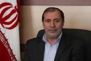 ایران با کمترین هزینه از مرحله جدید تحریم ها نیز عبور خواهد کرد
