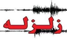 زلزله شاهرود را لرزاند