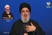 آیا عربستان و امارات به نصیحت سید حسن نصرالله گوش می دهند؟/ گروکشی جدید ترامپ از کشورهای حاشیه خلیج فارس
