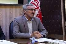70 نفر کاندیدای انتخابات هیات مدیره سازمان نظام پزشکی خراسان جنوبی شدند